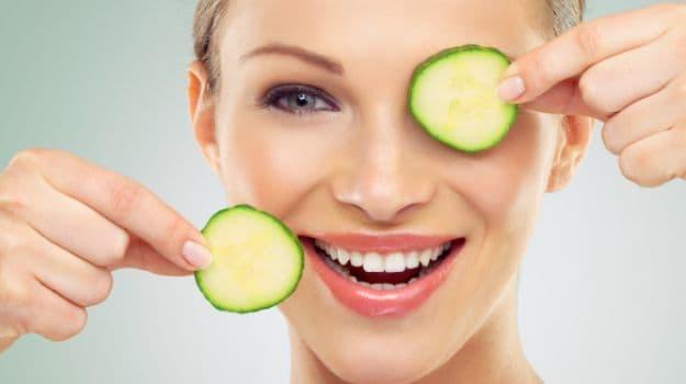 توصیه هایی برای داشتن پوستی زیبا