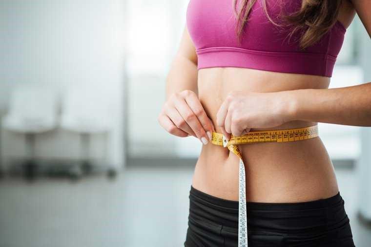 کاهش وزن سریع  و داشتن اندام زیبا با استفاده از سه روش