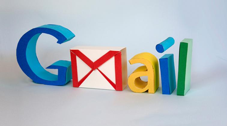 حذف و اصلاح ایمیل در نسخه اندروید GMAIL امکان پذیر شد