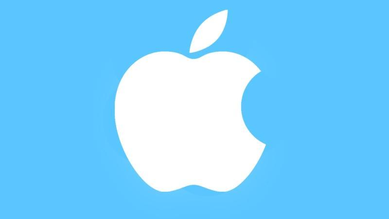 اپل 600 فروشگاه جدید تا سال 2023 افتتاح می کند