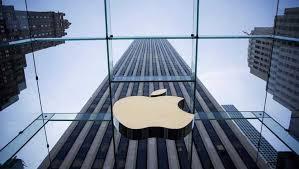 اپل شرکت تولیدکننده لنزهای عینک های AR (واقعیت افزوده) را خریداری می کند
