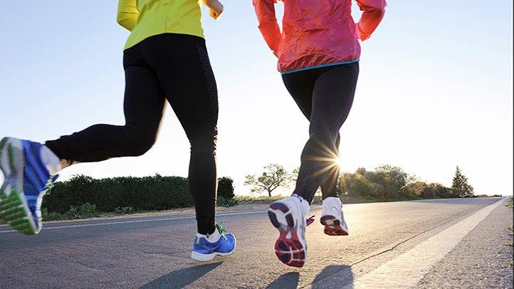ورزش چگونه بر هورمونهای متابولیک اثر می گذارد؟