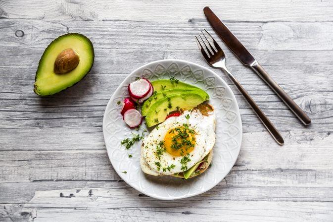 بهترین غذا ها برای تقویت حافظه و تمرکز کدام اند؟