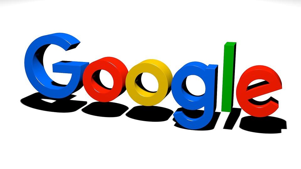 """گوگل از تغییراتجدید در قسمت""""help"""" برای مدیریت یا حذف سابقه مکان خبر داد"""