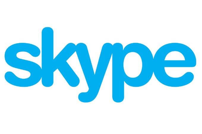 مایکروسافت از نسخه جدید اسکایپ خبر داد