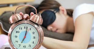 چگونه خواب راحت تری داشته باشیم؟
