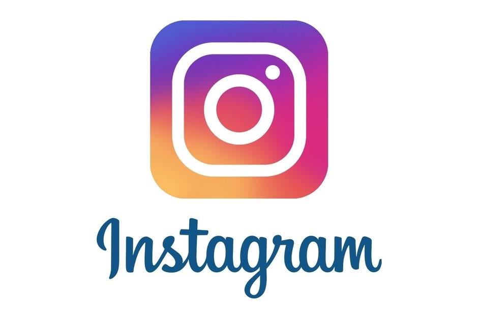 ارتقا IGTV سرویس جدید خرید Instagram