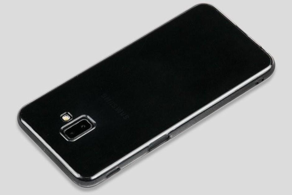 سامسونگ گلکسیJ6 Prime ،در اوایل ماه جاری عرضه خواهد شد