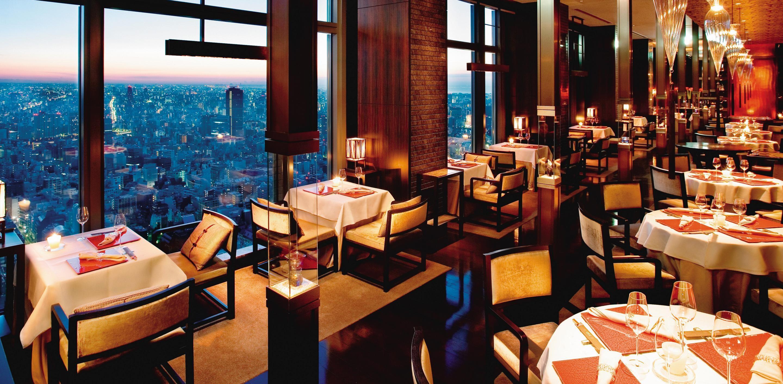 چرا 60 تا 90 درصد رستوران ها در سال اول تاسیس شکست می خوردند؟
