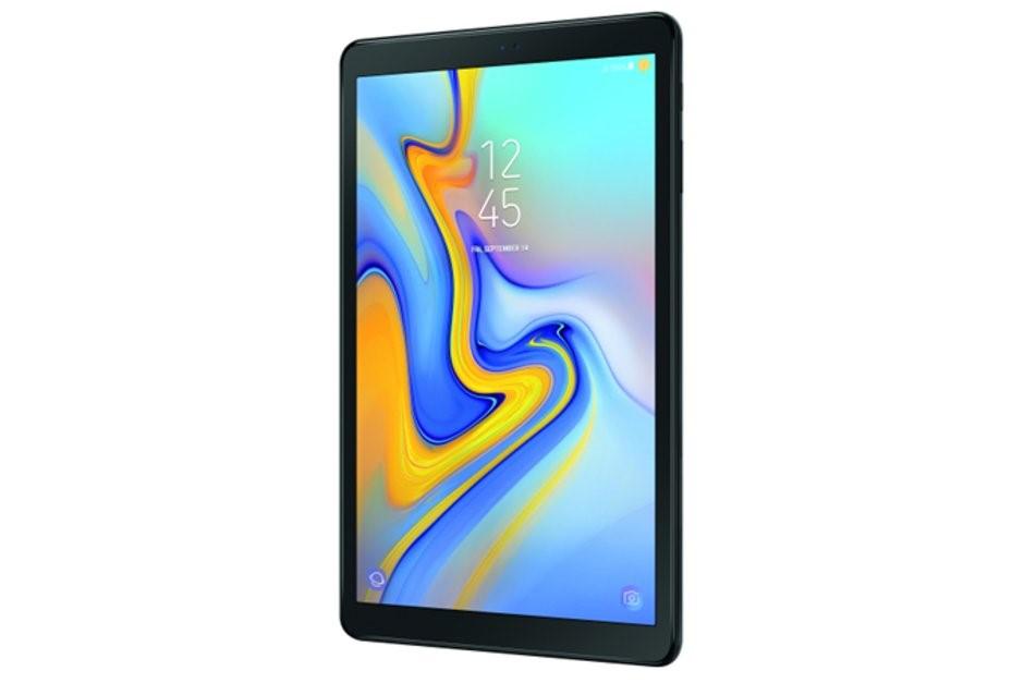 عرضه سامسونگ گلکسی A6، گلکسی J3 و J7 و Galaxy Tab A 10.5 در اوایل ماه اکتبر