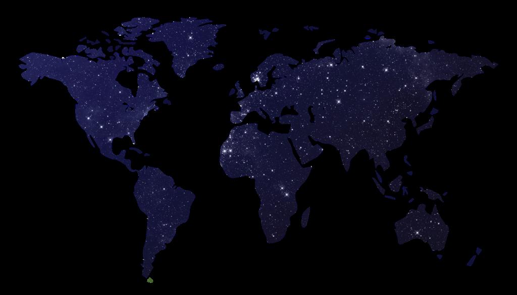 10 کشور خطرناک که توصیه می شود به آن جا سفر نکنید