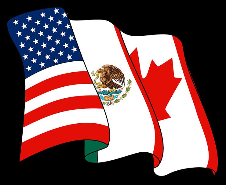 7 روش برای مهاجرت به کانادا