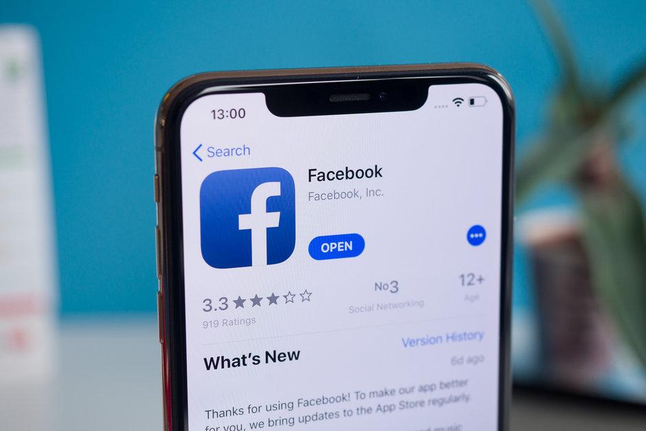 مذاکره فیس بوک با شرکت های سایبری برای ارتقای امنیت