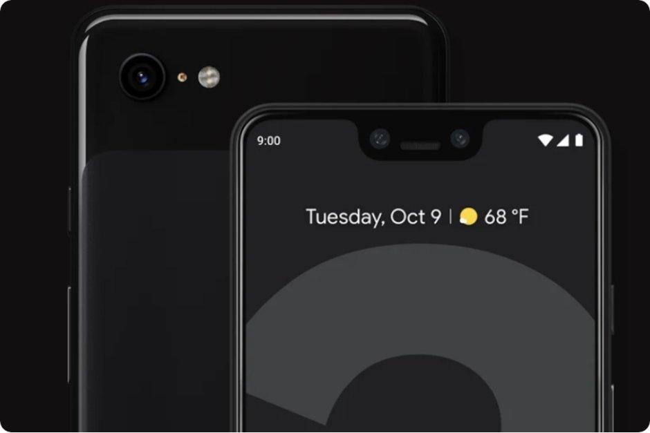 رونمایی از اپلیکیشن دوربین پیکسل