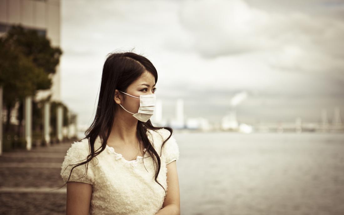 کشف عامل خطر جدید برای سرطان دهان