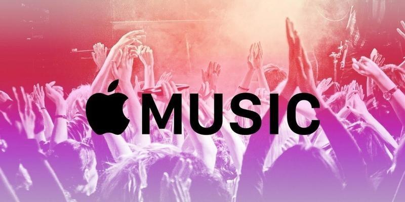کاربران Apple Music می توانند متن آهنگ ها (Song Lyrics) را در Genius بر روی نسخه iOS مشاهده کنند