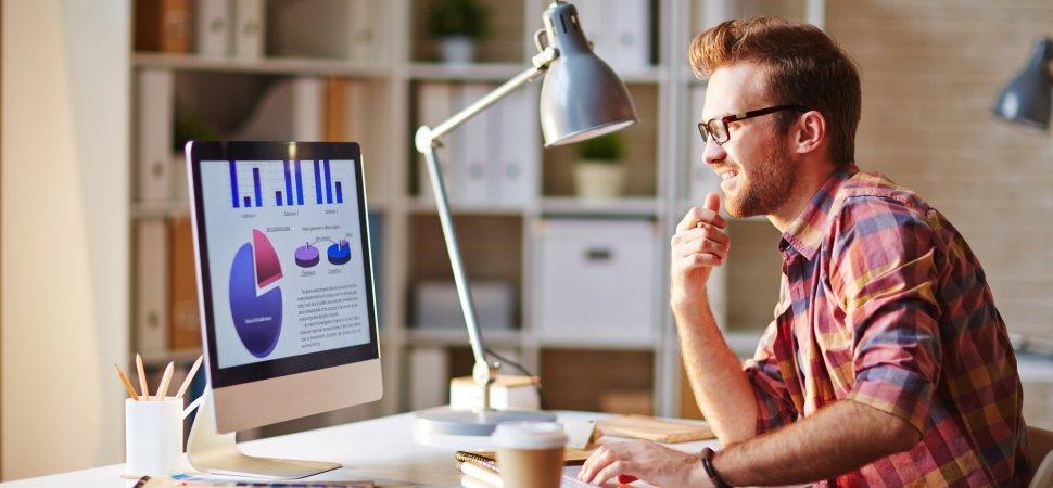 8 قدم مهم برای شروع یک کسب و کار موفق