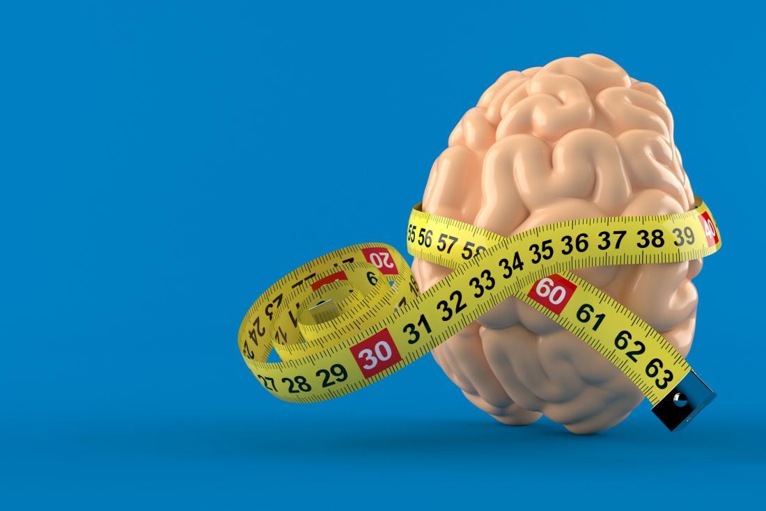 آیا اندازه مغز می تواند خطر ابتلا به سرطان مغز را پیش بینی کند؟