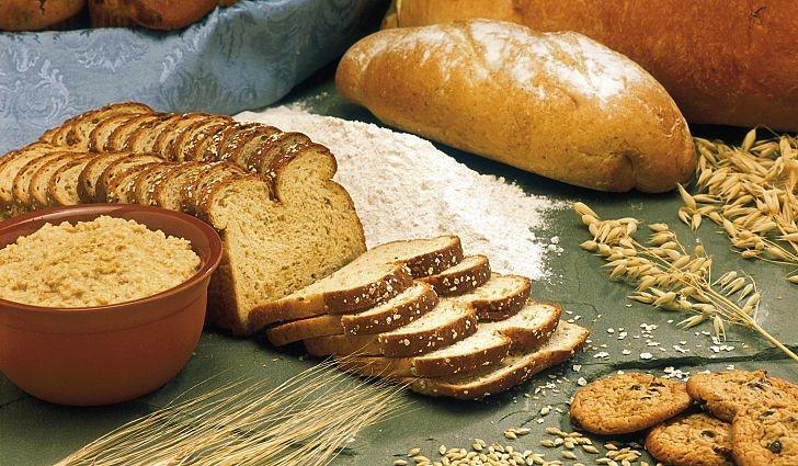 کربوهیدرات ، جزء ضروری رژیم غذایی