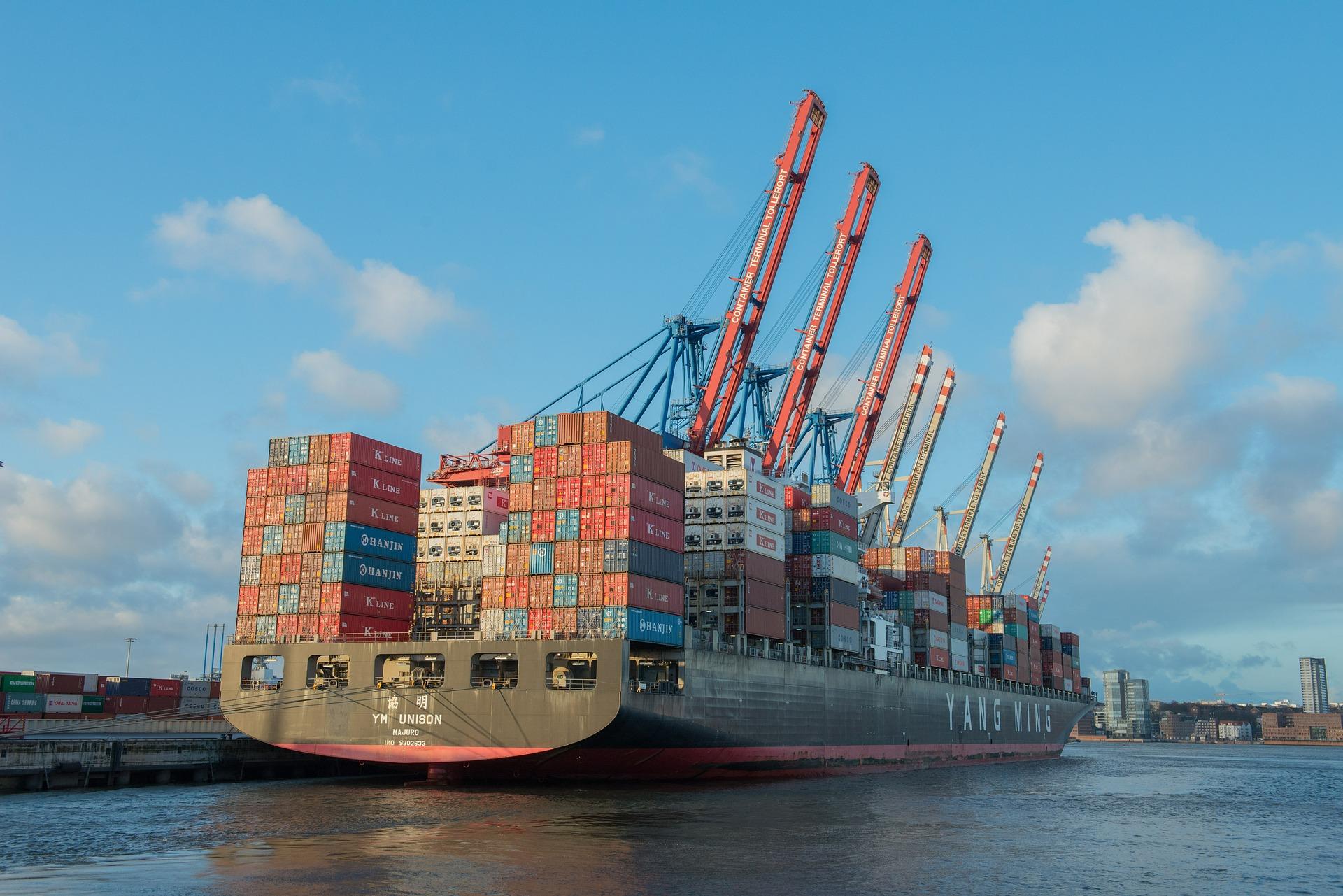 15 کشور با بالاترین نرخ تعرفه واردات