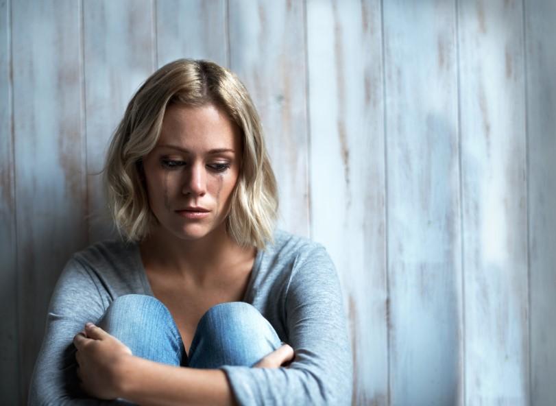 چرا افسردگی باعث پیری زودرس می شود؟