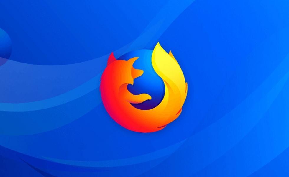 قابلیت های جدید فایرفاکس برای اندروید 63