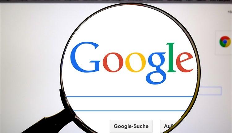 حذف تاریخچه جستجوی گوگل با روشیساده تر و سریعتر