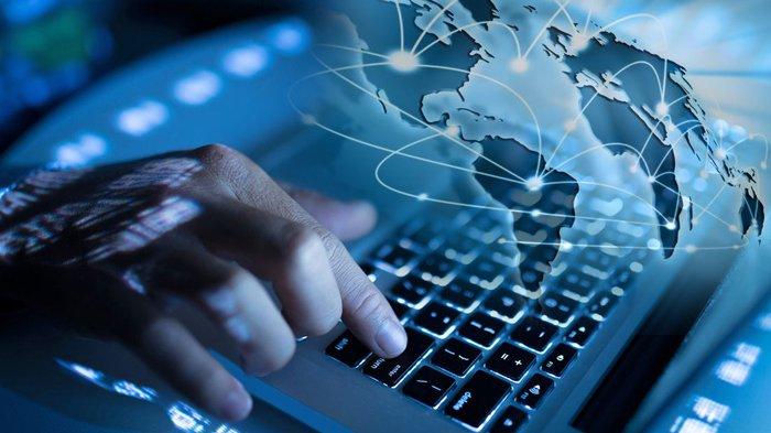 بیش از 88 درصد مردم ایران از اینترنت  پرسرعت استفاده می کنند