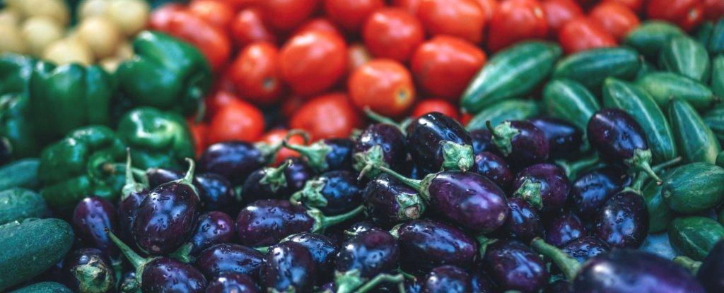 آیا غذاهای ارگانیک خطر ابتلا به سرطان را کاهش می دهند؟