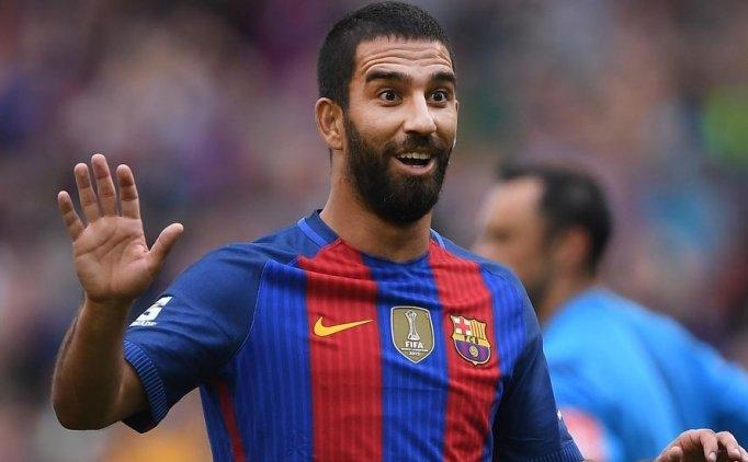 حمله آردا توران،بازیکن بارسلونا با سلاح گرم به خواننده پاپ