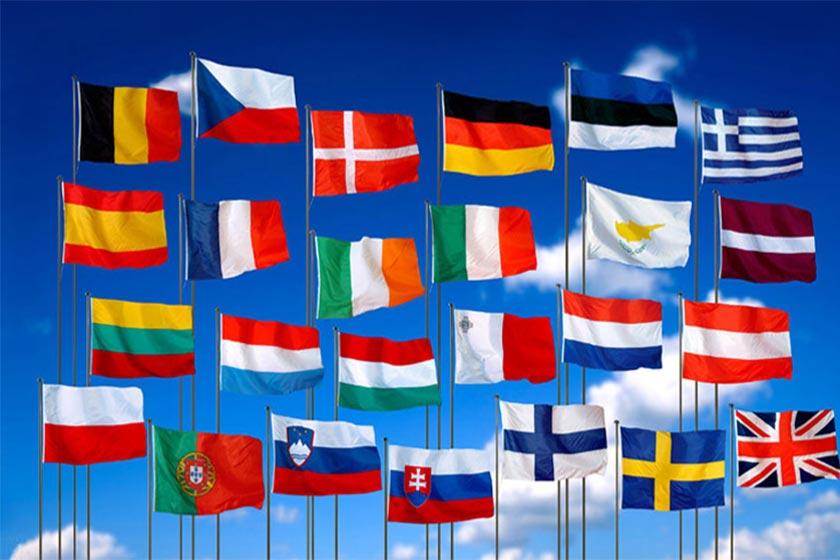 انواع ویزای شنگن را بشناسید│ چه کشورهایی ویزای شنگن میدهند؟