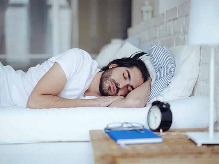 آیا خواب زیاد برای مغز ضرر دارد ؟