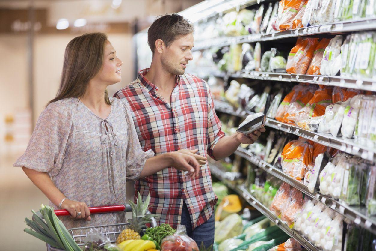5 غذای مفید برای بدن