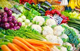 پرخاصیت ترین سبزیجات کدام اند ؟