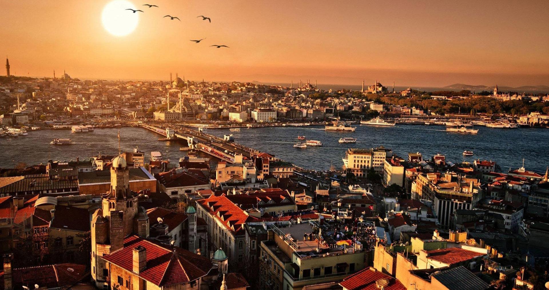 آمار عجیب خرید خانه در ترکیه توسط ایرانی ها طی یک ماه اخیر