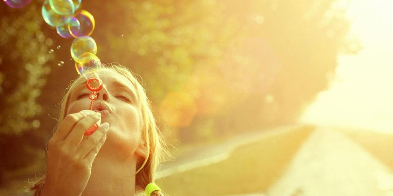 مهم ترین راز جذابیت انسان های دوست داشتنی چیست؟