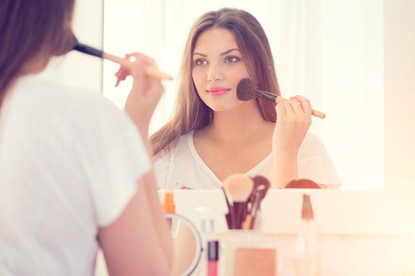 جلوگیری از پیری پوست با چند راهکار علمی