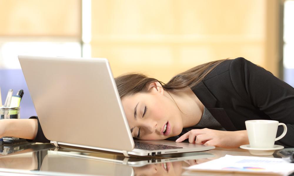 در هنگام خواب چه اتفاقاتی در مغز ما می افتد؟