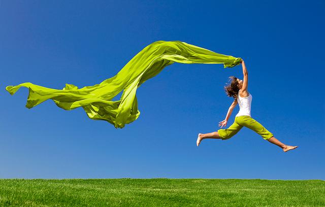 4 عامل اصلی رضایتمندی در زندگی چیست ؟
