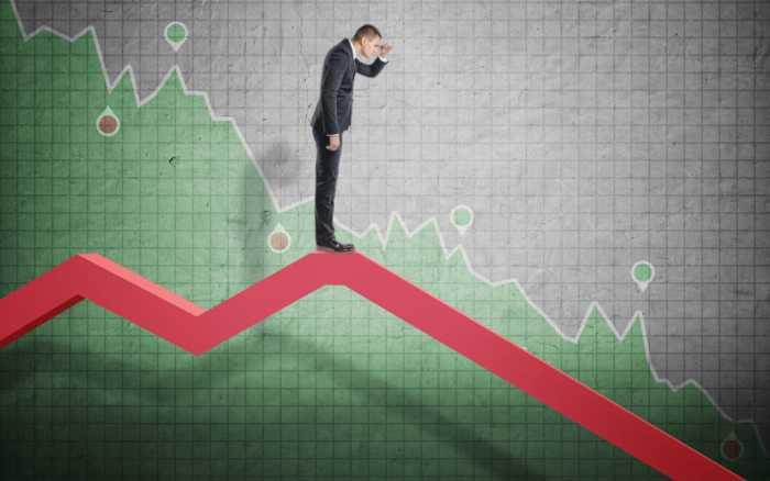 در دوران رکود اقتصادی چه باید کرد؟
