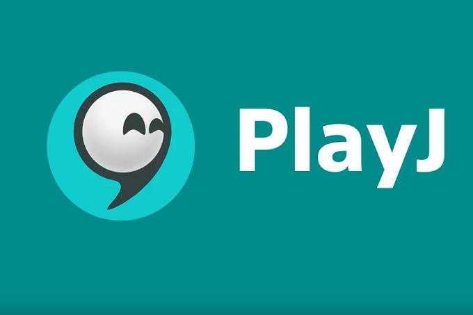 Sony PlayJ : انتظار برای استریم بازی های موبایل به پایان رسید