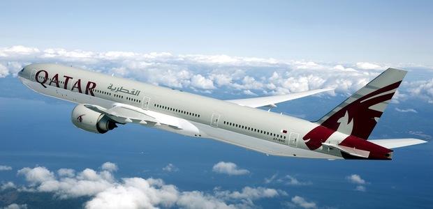 افزایش پروازهای قطر به ایران از سال ۲۰۱۹