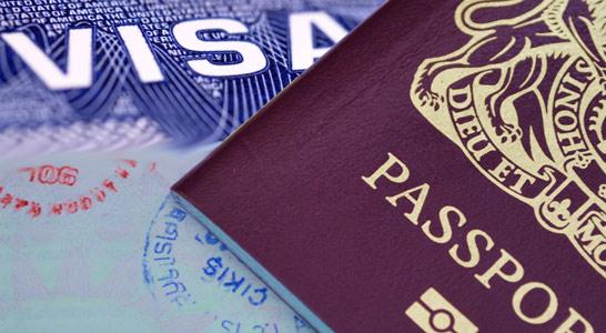 ویزای توریستی چیست ؟