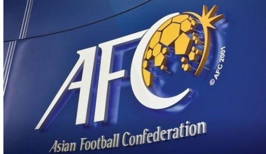 تهدید AFC به تحریم فوتبال ایران؛ مستقل بمانید!