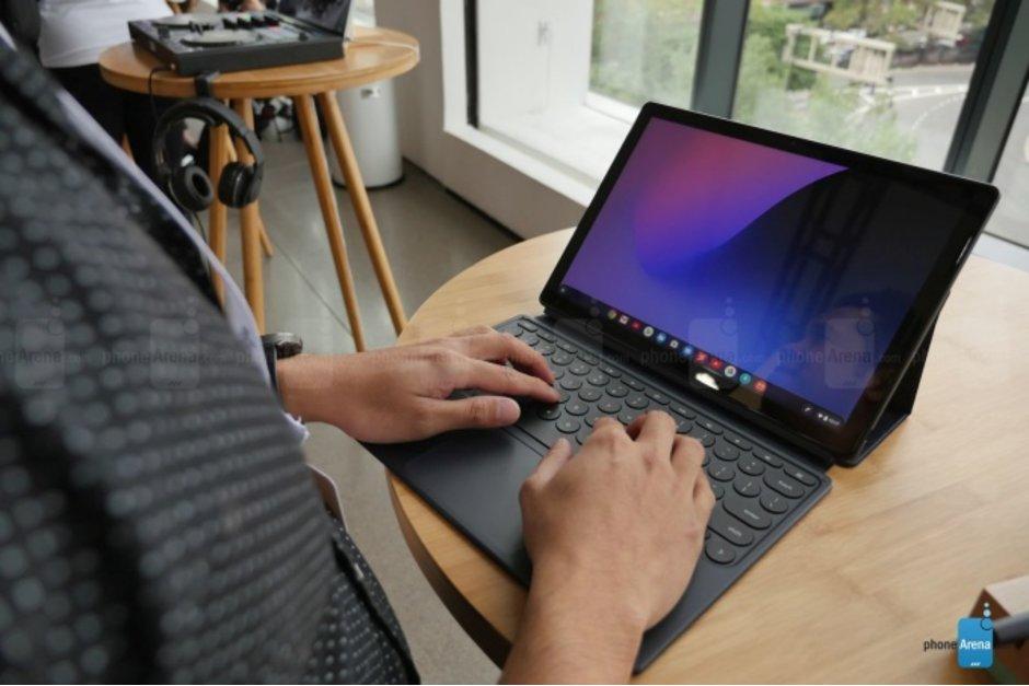 پیش سفارشات Google Pixel Slate در 22 نوامبر آغاز می شود