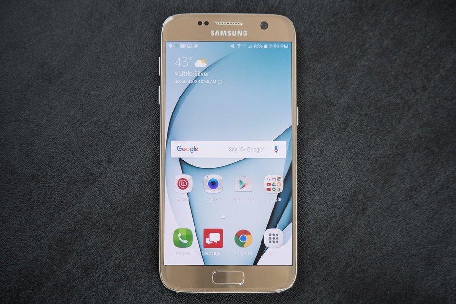 سامسونگ Galaxy S10 Lite دارای پنل نمایش Infinity-O است
