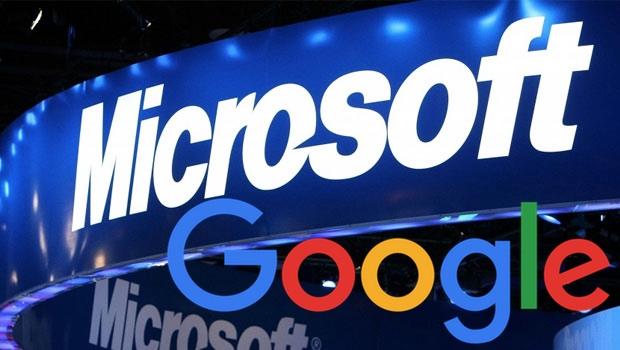همکاری مایکروسافت و گوگل برای توسعه مرورگر کروم ویندوز 10 ARM