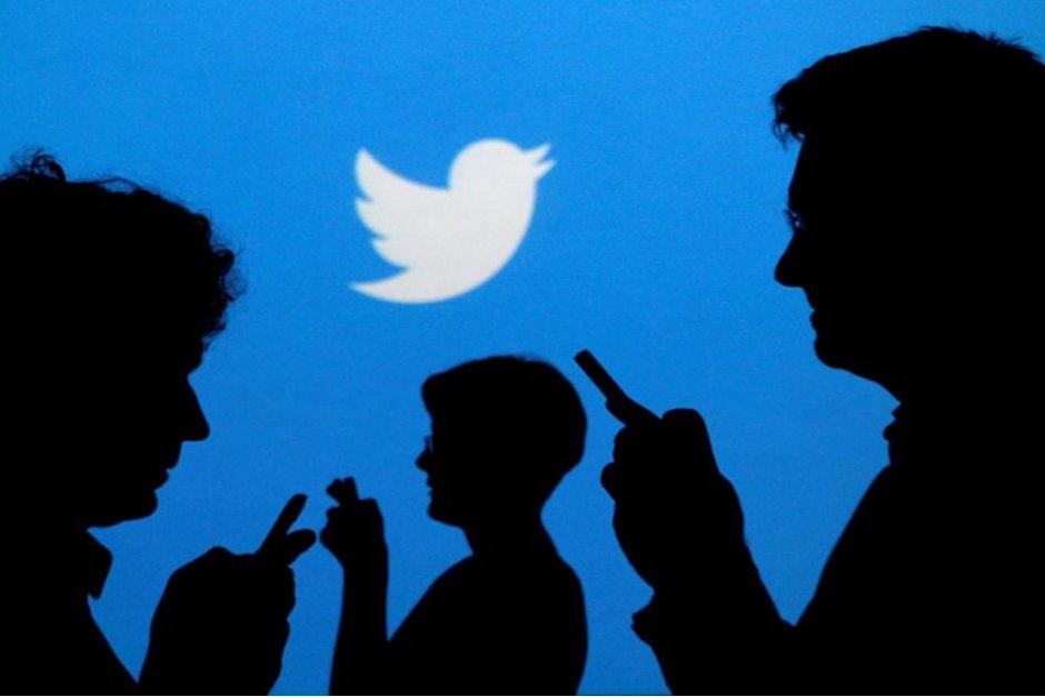 مدیر عامل توییتر از افزودن امکان ویرایش توییت ها خبر داد