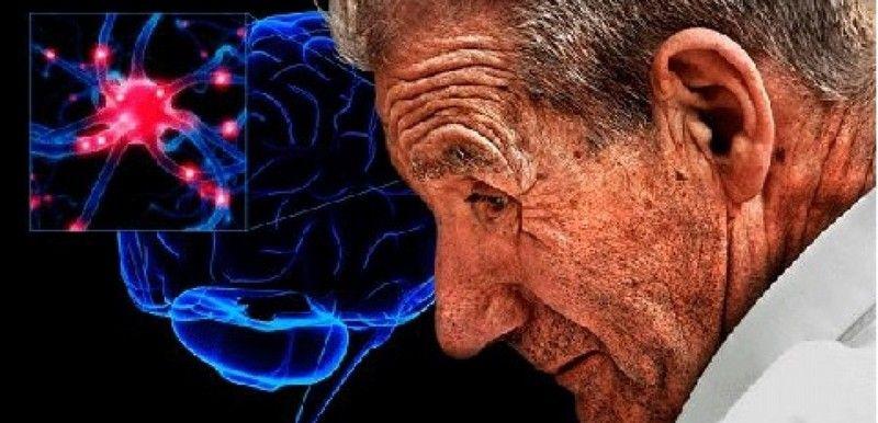 الگوریتمی که آلزایمر را شش سال زودتر از پزشکان تشخیص میدهد
