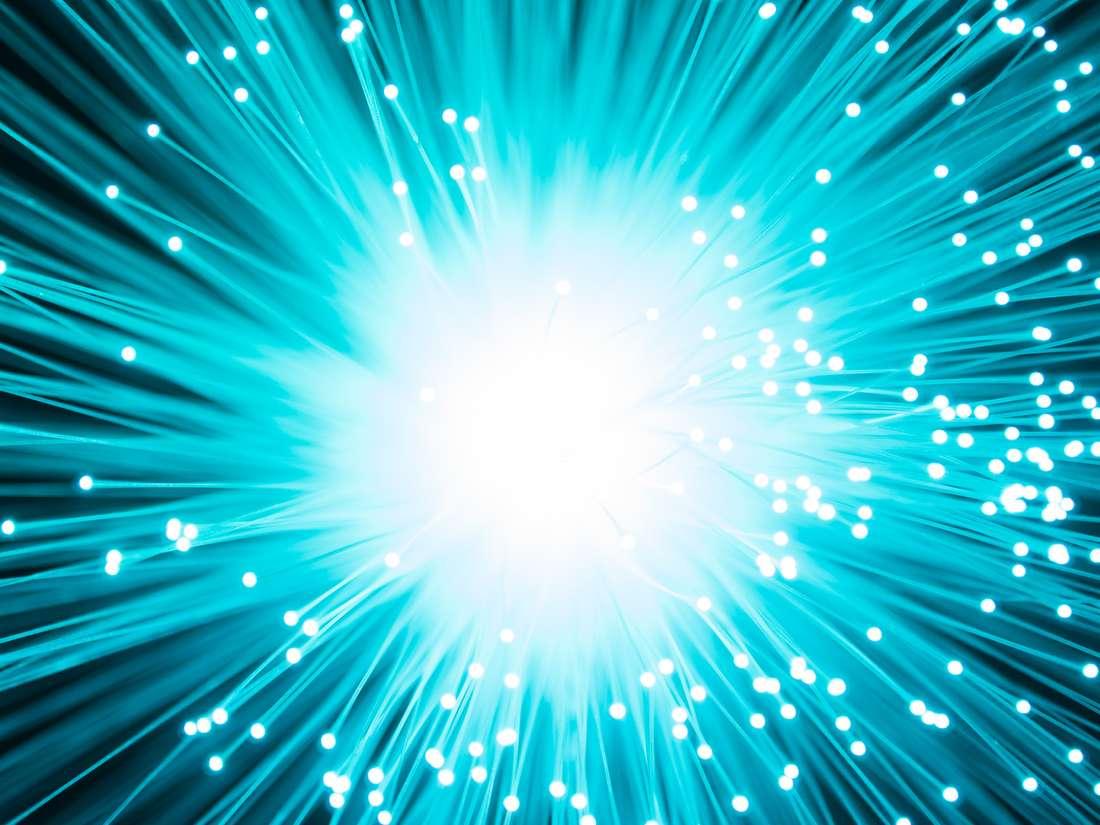 آیا نور آبی می تواند فشار خون را کاهش دهد؟